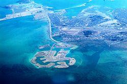 Amwaj Island