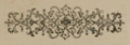 An Elizabethan garland; being a descriptive catalogue of seventy black-letter ballads (page iii, detail).png