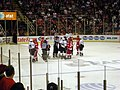Anaheim Ducks vs. Detroit Red Wings Oct 8, 2010 51.JPG