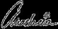 Anastacia signature.png