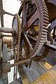 Ancien mécanisme de carillon de la Cathédrale Notre-Dame de Rouen (7).jpg