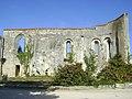 Ancienne Eglise de Laleu 2.jpg