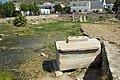 Ancient Greek cemetery, Parikia, 8th BC-1dt c AD, 143824.jpg