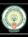 Andhra Pradesh emblems HD.png