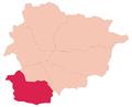 Andora-Sant Julia de Loria.png