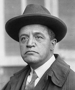 André Morizet 1921.jpg