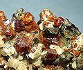 Andradite-Gahnite-Calcite-290553.jpg