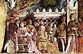 Andrea Mantegna 052 (37759854075).jpg