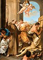 Andrea Sacchi – Miracolo di Sant'Antonio da Padova.jpg