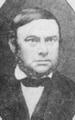 Andreas Christian Lützen.png