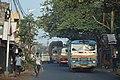 Andul Road - Guest Keen Bazaar Area - Howrah 2017-09-26 4464.JPG