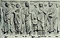 Angeli - Roma, parte I - Serie Italia Artistica, Bergamo, 1908 (page 63 crop).jpg