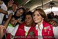 Angelica Rivera de Peña Visita el Estado de México. (6982966254).jpg