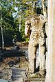 Angkor Wat tourist photos January 2001 16.jpg