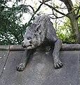 Animal Wall 9 Cardiff.jpg