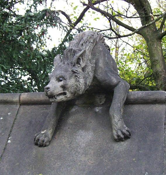 http://upload.wikimedia.org/wikipedia/commons/thumb/7/73/Animal_Wall_9_Cardiff.jpg/568px-Animal_Wall_9_Cardiff.jpg