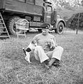 Animals in War 1939-1945 B6541.jpg