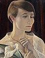Anita Ree portrait of Hilde Zoepffel.jpg