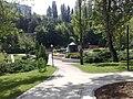 Ankara dikmen vadisi park türkiye - panoramio.jpg