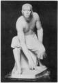 Ann Whitney, Toussaint Louverture, plaster, 1870.tif