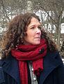 Anna Lindman Barsk Från Sverige till Himlen 2011-02-26.jpg