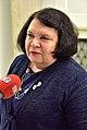 Anna Sobecka Sejm 2017.jpg