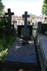 Anna Zahorska (grób).JPG