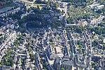 Annaberg Luftbild.jpg