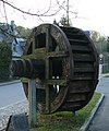 Annaberg water wheel 02.JPG