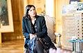 Anne Hidalgo (47547509301).jpg