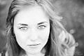 Anne Sophie - Steve.© - (9688385570).jpg