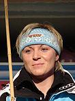 Annemarie Gerg