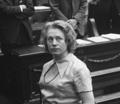 Annemiek Padt-Jansen.png