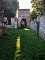 Annesley Old Church, Nottinghamshire (29).jpg
