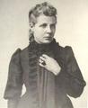 Annie Besant 002.PNG