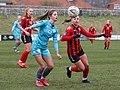 Annie Rossiter Lewes FC Women 2 London City 3 14 02 2021-468 (50943516703).jpg