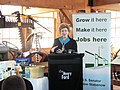 """Announcing the """"Grow it Here, Make it Here"""" initiative (6920785007).jpg"""