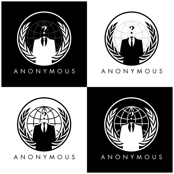 File:Anonymous Logos.svg