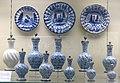 Ansbacher Keramik 1.jpg
