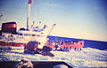 Antártida. Década de 1970. 14.JPG