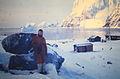 Antártida. Década de 1970. 28.JPG
