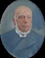 António Emílio Correia de Sá Brandão.png