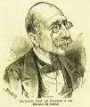 António José de Barros e Sá.png