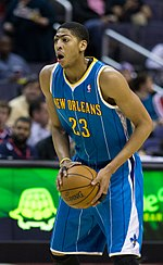 Anthony Davis Hornets.jpg