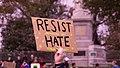 Antifascist rally 20171118-DSC03183 (38512342101).jpg