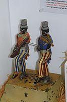 Antique music box with black minstrels (24500918723).jpg