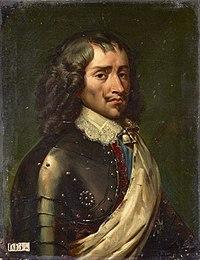 Antoine d'Aumont de Rochebaron (1601-1669).jpg