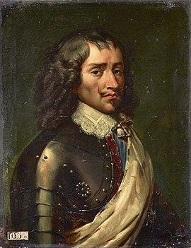 Antoine de Aumont