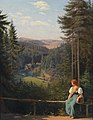 Anton Ebert Rast 1858.jpg