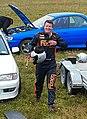 Antonio Green at Autocross in Ashburton.jpg
